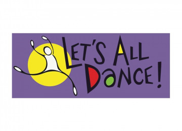 let-s-all-dance-logo-001.jpeg