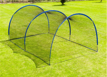 screenshot-2020-05-07-fortress-pop-up-cricket-batting-net-20-ft-open-ended.png