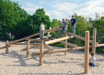 timberplay-example-3.jpg