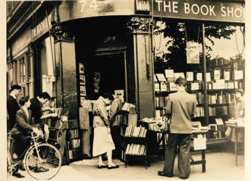 bookshop-old.png