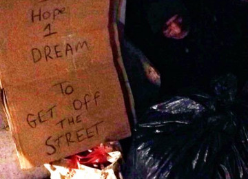 homeless-dream.jpg