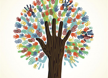 community-hand-illustration-blog.jpg
