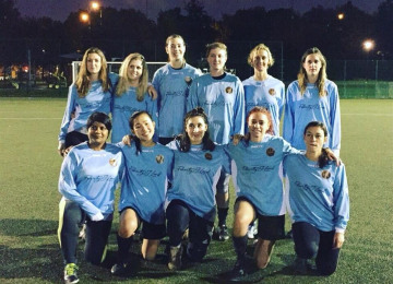 hwfc-women-s-first-team-kit.jpg