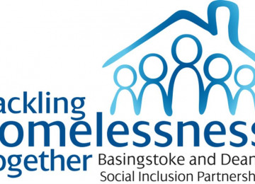 tackling-homelessness-together-logo-colour.jpg