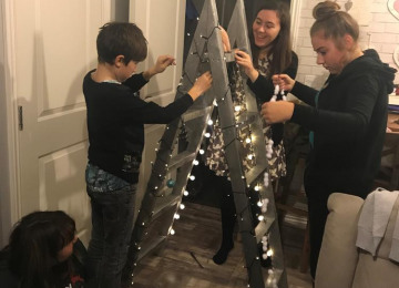 making-first-christmas-tree.jpg