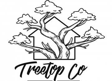 treetop-co-logo-general-use-facebook-instagram-blogs-etc.jpg