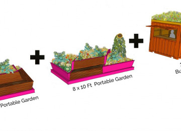 grow-store-diagram.jpg