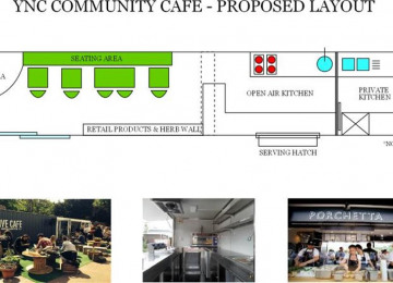 ync-cafe-layout.jpg