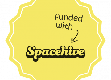 badge-funded-with-spacehive.png