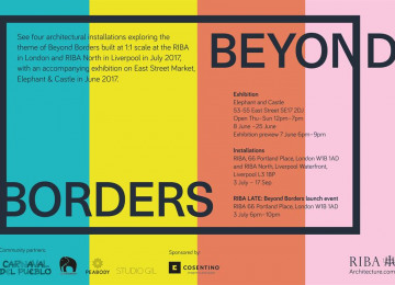 beyond-borders-riba-with-carnaval-del-pueblo.jpg