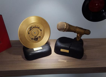mic-and-vinyl-awards.jpg
