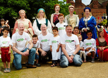 BigLunch_01Jun2014_WythenshaweHall 4.jpg