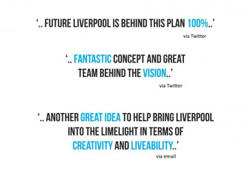 The Flyover Liverpool quotes 1.jpg