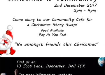 christmas-is-community-a-4.png