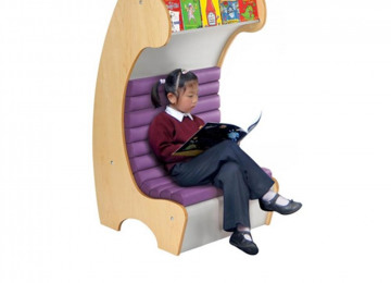 reading-nook-image-2.jpg