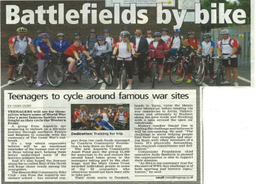 bike-club-newspaper.jpg