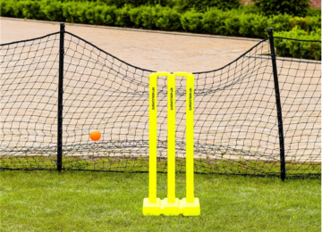 screenshot-2020-05-07-garden-ball-stop-net.png