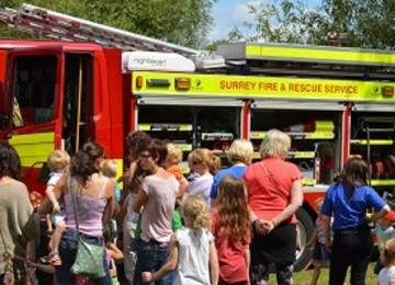 Surrey_Fire_and_Rescue_Services_at_Play_Day_web.jpg