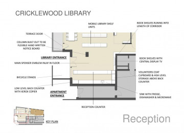 chricklewood-library-presentation-1-12.jpg
