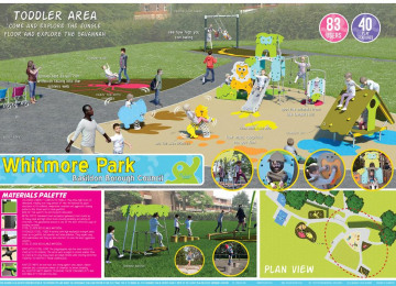 whitmore-park-toddler-area.jpg