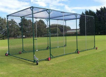 cricket-cage-net-500-x-500.jpg