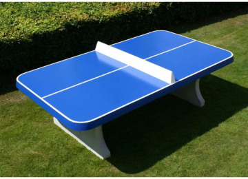 outdoor-table-tennis-table.jpg