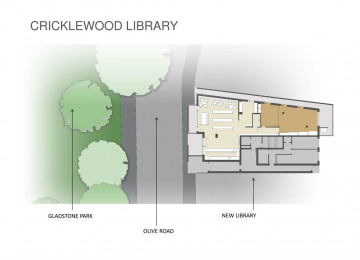 chricklewood-library-presentation-1-08.jpg