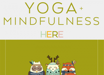 pop-yoga-mindfulness-here.png