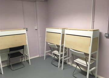 finished-desks.jpg