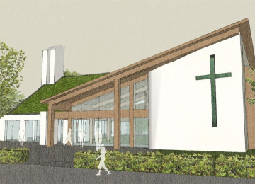 all-saints-draft-entrance-elevation.jpg
