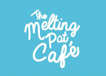 the-melting-pot-logo-650-x-435-01-copy.jpg