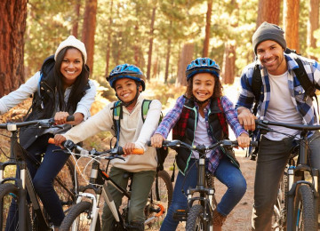 african-american-family-cyling.jpg
