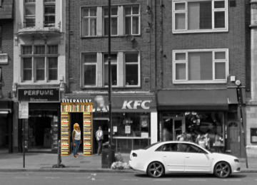 literalley-whitechapel-high-street.jpg