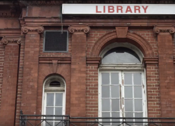 bethnal-green-library.png