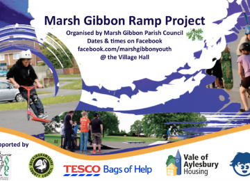 thumbnail-marsh-20-gibbon-20-ramp-20-project-20-advert.png