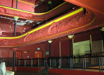 hulme-playhouse-2012-b.jpg