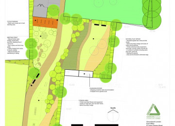 L021_005_007_Play Area Plan.jpg