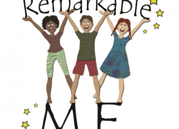 logo-20-remarkable-20-me-20-a-5-2.jpg