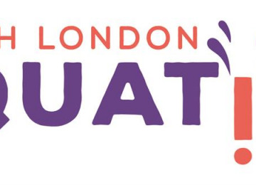 north-london-aquatic-bitmap-logo-cmyk-medium-2242.jpg