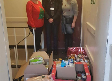nhs-christmas-donation.jpg