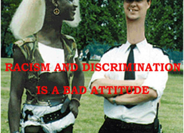 genie-policeman-with-anti-racism-text-cropped.jpg