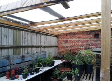 New greenhouse roof - smaller.JPG.jpg