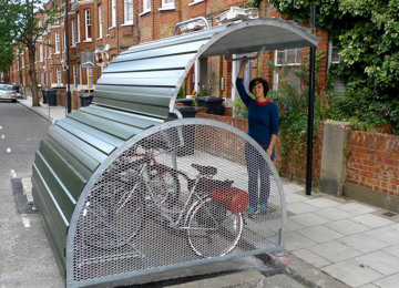bikehangar-launch-1.jpg