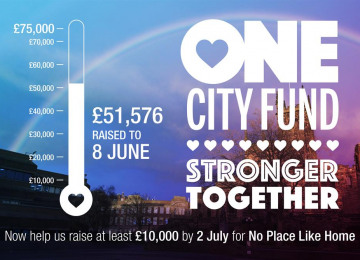 one-city-fund-totaliser-no-place-like-home-1.jpg