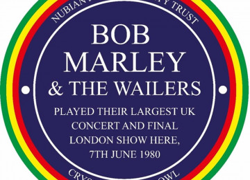 bob-marley-at-crystal-palace-plaque.jpg