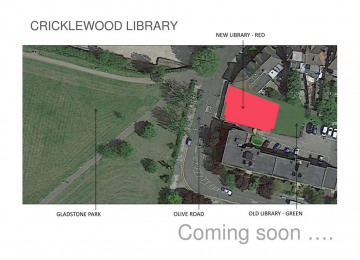 chricklewood-library-presentation-1-07.jpg