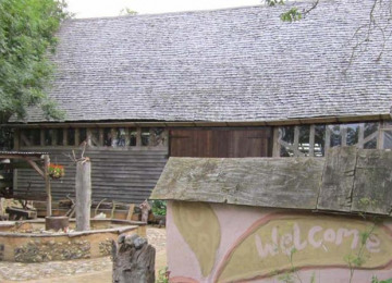 orchard-barn-3.jpg