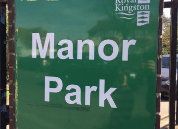 manor-park-sign.jpg