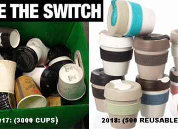 coffee-cups-before-and-after.jpg