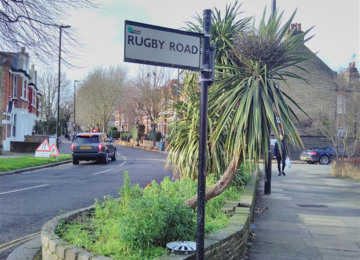 west-bed-rugby-road-sign.jpg